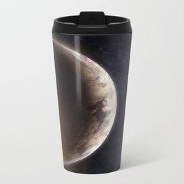 Aura Metal Travel Mug
