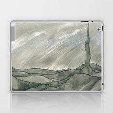 Ridge Laptop & iPad Skin