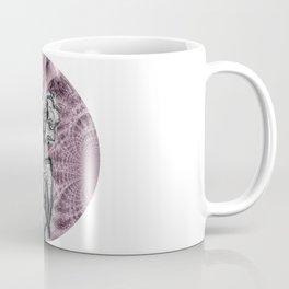 portrait ft mind set Coffee Mug