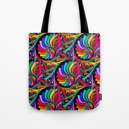 use colors for your home -11- Tote Bag