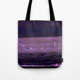 SEA AT4 Tote Bag