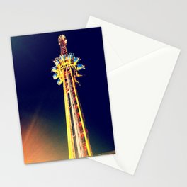 CarnivalTime Stationery Cards