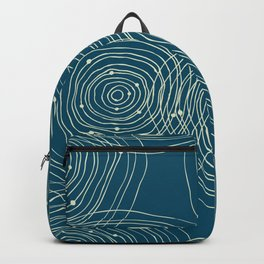 Solarsystems Backpack