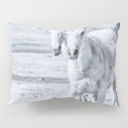 Frolic No 1 Pillow Sham