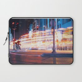 STR WARs Laptop Sleeve