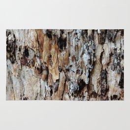 Bark III Rug
