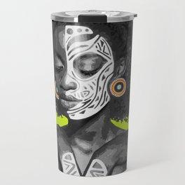 Nahla Travel Mug