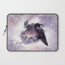 Conscious Cycle Laptop Sleeve