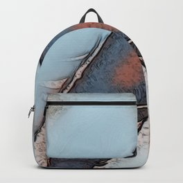 The Steam Ship Backpack