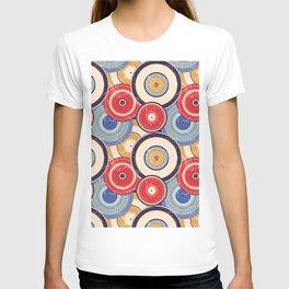 Japanese Pattern #2 T-shirt