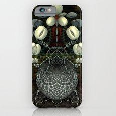 ImperialOrb iPhone 6s Slim Case