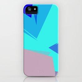 Dream Journal iPhone Case