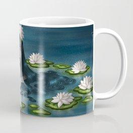 Naiad Coffee Mug