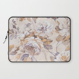 ROSES -260518/1 Laptop Sleeve