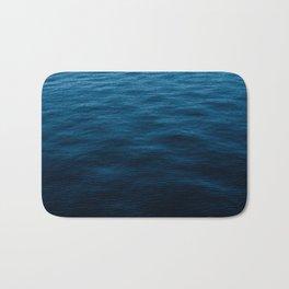Bayside Bath Mat