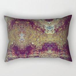 GRAVEL Rectangular Pillow