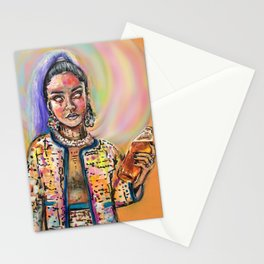 Riri Stationery Cards