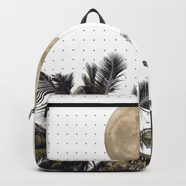 Funky Way Backpack