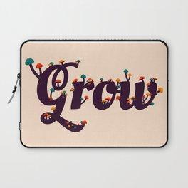 Grow Laptop Sleeve