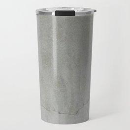 [dgD] Heart (threshold) Travel Mug