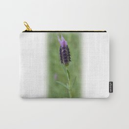 Lavender 2..... Carry-All Pouch