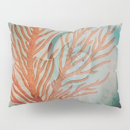 Gifts from the Sea Pillow Sham