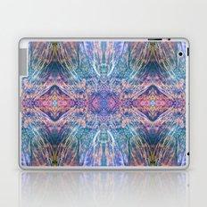 WIZARD EYES Laptop & iPad Skin