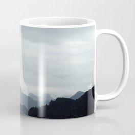IMAGE: N°53 Coffee Mug