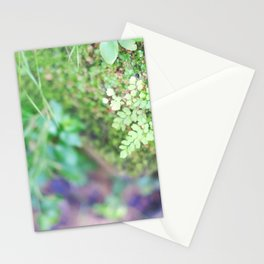 Life in the Undergrowth 02 Stationery Cards