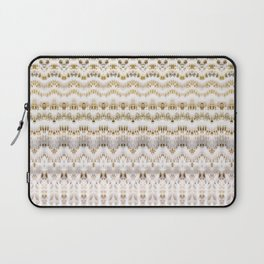 Coral Indonesia 2 Laptop Sleeve