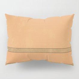 Golden Oldie Pillow Sham