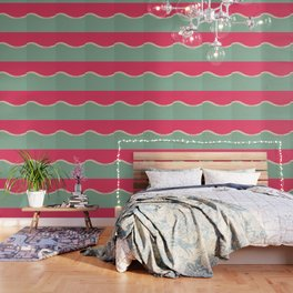 Ipanema Wallpaper