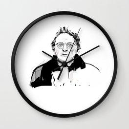brodsky Wall Clock