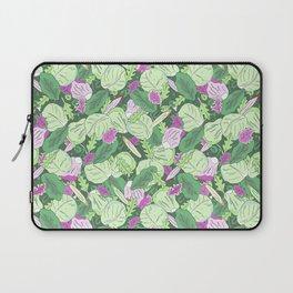 Lettuce Jungle Laptop Sleeve
