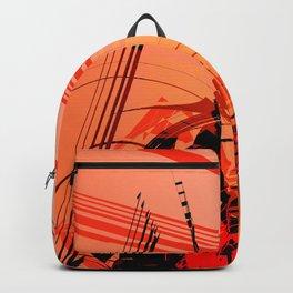 61618 Backpack