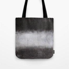 mark005 Tote Bag