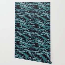 Army2 Wallpaper