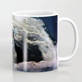 The Traveler Coffee Mug