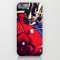 Biotron Slim Case iPhone 6s