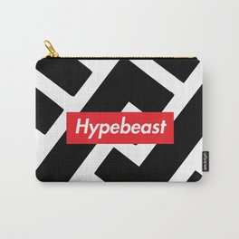 Hypebeast x RBW Carry-All Pouch