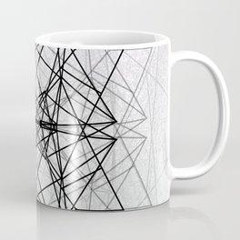 Code Coffee Mug