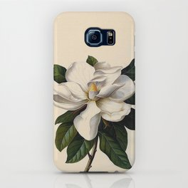 Flowers near me 1 iPhone Case