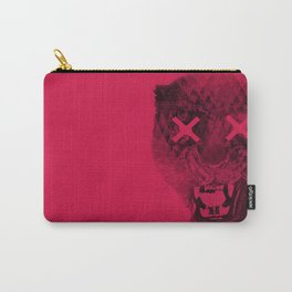 Eye of the Hunter Carry-All Pouch