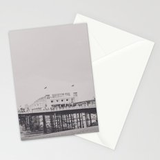 Brighton Stationery Cards