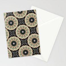 Kalei 1 Stationery Cards