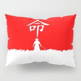 Destiny Pillow Sham