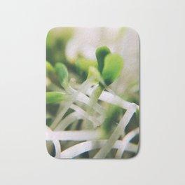 Sprout Me Bath Mat