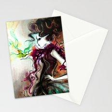Phoenix 1 Stationery Cards