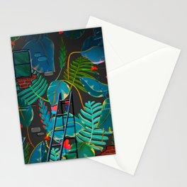 big wall Stationery Cards