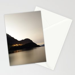 IMAGE: N°18 Stationery Cards